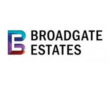 Broadgate Estates
