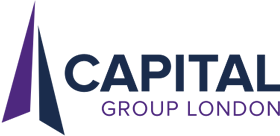The Capital Group