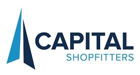 Capital Shopfitters